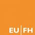 LMS der EUFH (HSBG)